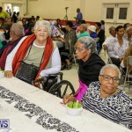 PLP Constituency 29 Seniors Tea Zane DeSilva Bermuda, November 20 2016 (25)