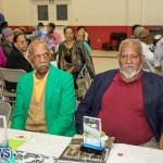PLP Constituency 29 Seniors Tea Zane DeSilva Bermuda, November 20 2016 (27)