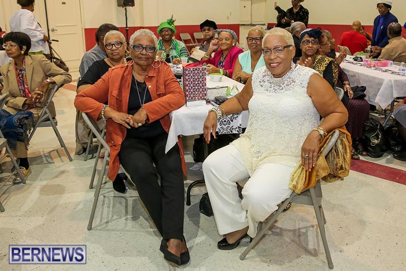 PLP-Constituency-29-Seniors-Tea-Zane-DeSilva-Bermuda-November-20-2016-29