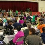 PLP Constituency 29 Seniors Tea Zane DeSilva Bermuda, November 20 2016 (3)