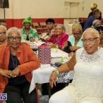 PLP Constituency 29 Seniors Tea Zane DeSilva Bermuda, November 20 2016 (30)