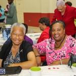 PLP Constituency 29 Seniors Tea Zane DeSilva Bermuda, November 20 2016 (32)