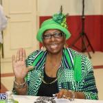 PLP Constituency 29 Seniors Tea Zane DeSilva Bermuda, November 20 2016 (35)