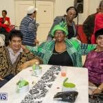 PLP Constituency 29 Seniors Tea Zane DeSilva Bermuda, November 20 2016 (36)