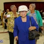 PLP Constituency 29 Seniors Tea Zane DeSilva Bermuda, November 20 2016 (38)
