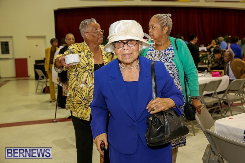 PLP-Constituency-29-Seniors-Tea-Zane-DeSilva-Bermuda-November-20-2016-38