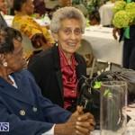 PLP Constituency 29 Seniors Tea Zane DeSilva Bermuda, November 20 2016 (4)
