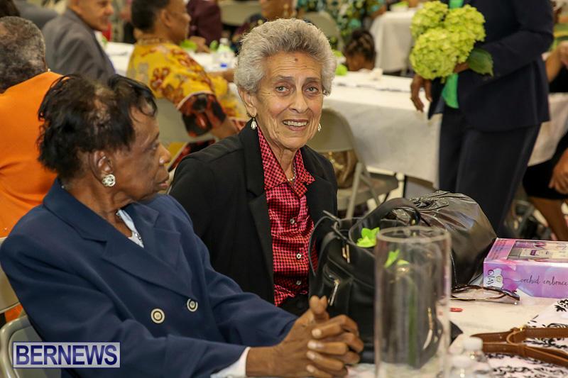 PLP-Constituency-29-Seniors-Tea-Zane-DeSilva-Bermuda-November-20-2016-4
