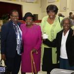 PLP Constituency 29 Seniors Tea Zane DeSilva Bermuda, November 20 2016 (41)