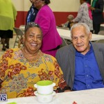 PLP Constituency 29 Seniors Tea Zane DeSilva Bermuda, November 20 2016 (43)
