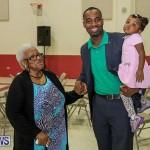 PLP Constituency 29 Seniors Tea Zane DeSilva Bermuda, November 20 2016 (47)