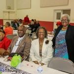 PLP Constituency 29 Seniors Tea Zane DeSilva Bermuda, November 20 2016 (5)