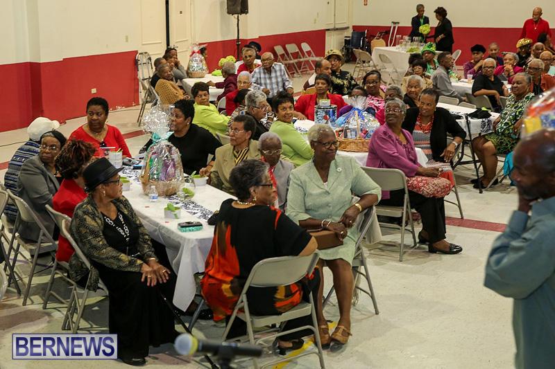 PLP-Constituency-29-Seniors-Tea-Zane-DeSilva-Bermuda-November-20-2016-51