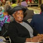 PLP Constituency 29 Seniors Tea Zane DeSilva Bermuda, November 20 2016 (6)