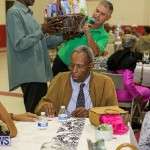 PLP Constituency 29 Seniors Tea Zane DeSilva Bermuda, November 20 2016 (9)