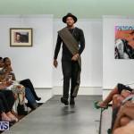 Rene Hill Bermuda Fashion Collective, November 3 2016-H (1)