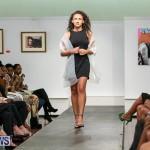 Rene Hill Bermuda Fashion Collective, November 3 2016-H (10)