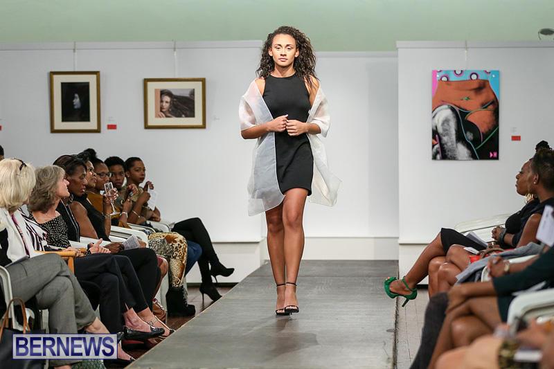 Rene-Hill-Bermuda-Fashion-Collective-November-3-2016-H-10