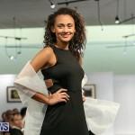 Rene Hill Bermuda Fashion Collective, November 3 2016-H (11)