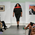 Rene Hill Bermuda Fashion Collective, November 3 2016-H (12)