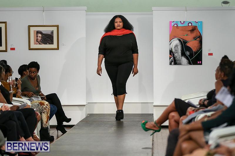 Rene-Hill-Bermuda-Fashion-Collective-November-3-2016-H-12