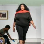 Rene Hill Bermuda Fashion Collective, November 3 2016-H (13)