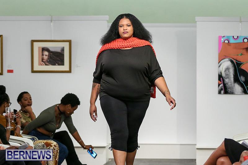 Rene-Hill-Bermuda-Fashion-Collective-November-3-2016-H-13