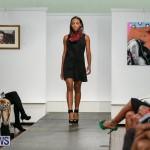 Rene Hill Bermuda Fashion Collective, November 3 2016-H (14)