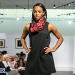 Rene Hill Bermuda Fashion Collective, November 3 2016-H (15)