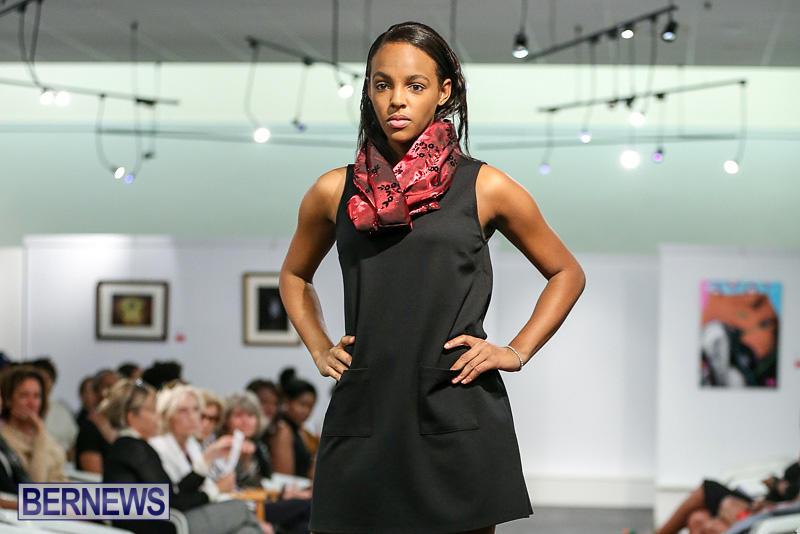 Rene-Hill-Bermuda-Fashion-Collective-November-3-2016-H-15