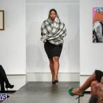 Rene Hill Bermuda Fashion Collective, November 3 2016-H (16)