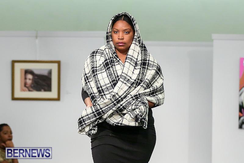 Rene-Hill-Bermuda-Fashion-Collective-November-3-2016-H-17