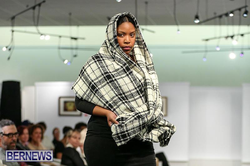 Rene-Hill-Bermuda-Fashion-Collective-November-3-2016-H-18