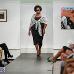 Rene Hill Bermuda Fashion Collective, November 3 2016-H (19)