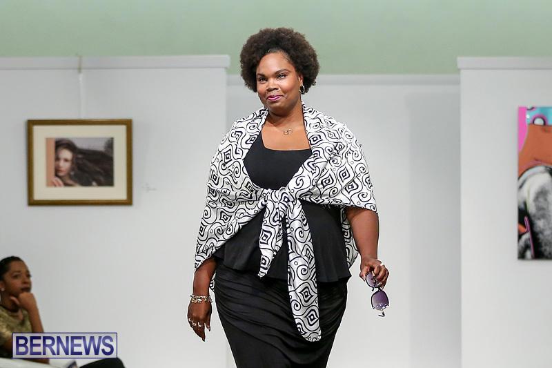 Rene-Hill-Bermuda-Fashion-Collective-November-3-2016-H-20