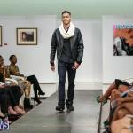 Rene Hill Bermuda Fashion Collective, November 3 2016-H (21)