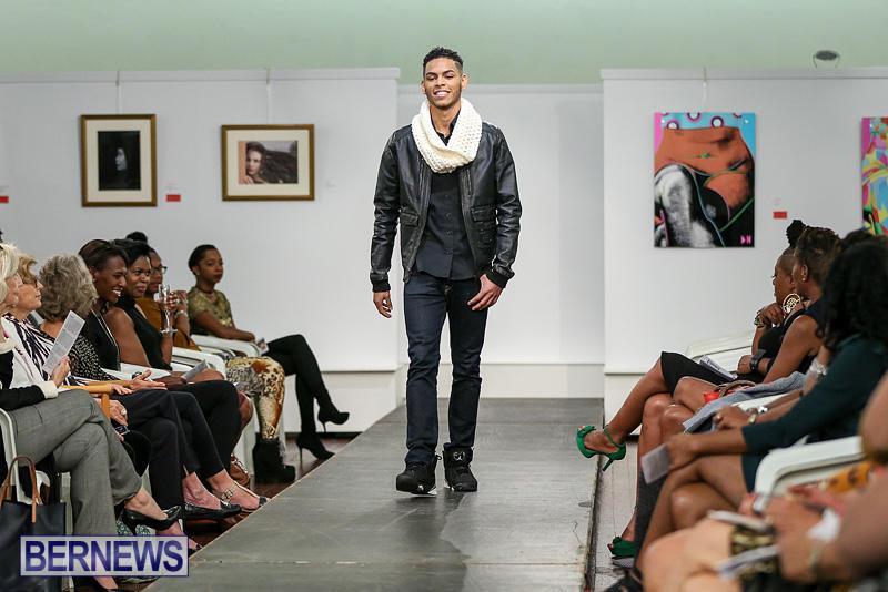 Rene-Hill-Bermuda-Fashion-Collective-November-3-2016-H-21