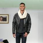 Rene Hill Bermuda Fashion Collective, November 3 2016-H (22)