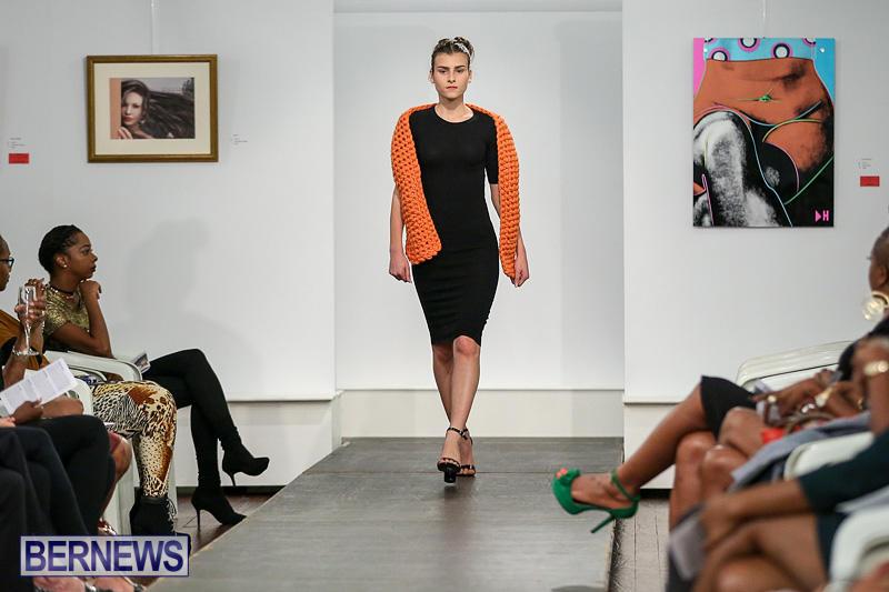 Rene-Hill-Bermuda-Fashion-Collective-November-3-2016-H-23