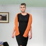 Rene Hill Bermuda Fashion Collective, November 3 2016-H (24)