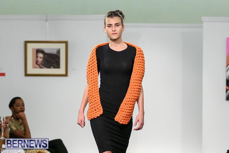 Rene-Hill-Bermuda-Fashion-Collective-November-3-2016-H-24