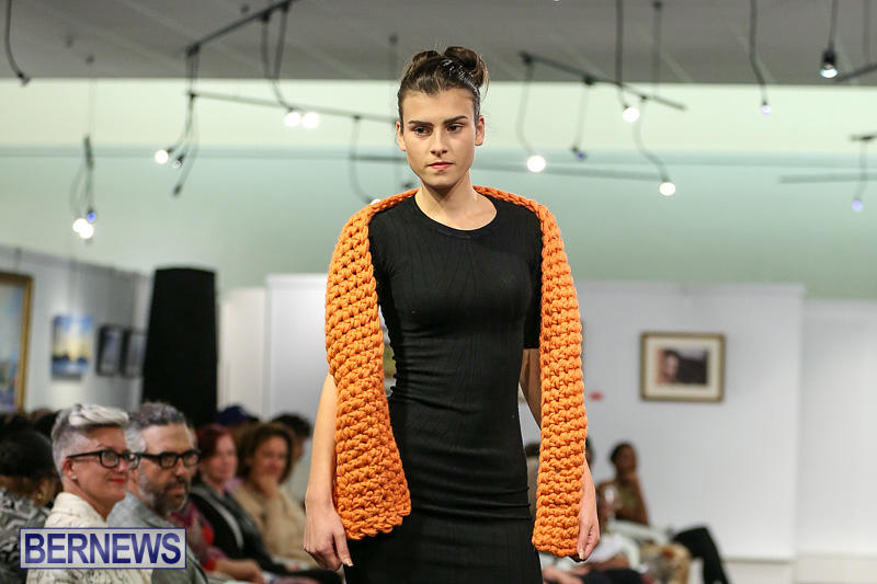 Rene-Hill-Bermuda-Fashion-Collective-November-3-2016-H-25