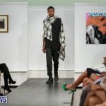 Rene Hill Bermuda Fashion Collective, November 3 2016-H (26)