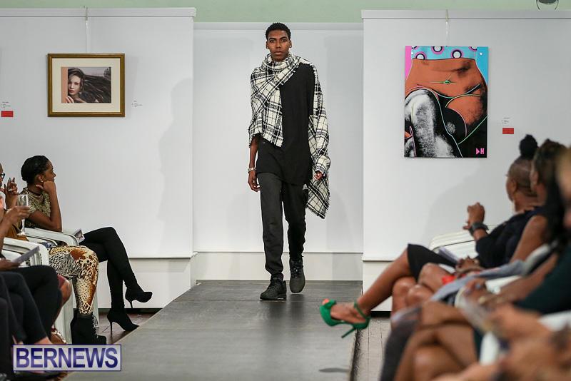 Rene-Hill-Bermuda-Fashion-Collective-November-3-2016-H-26