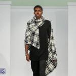 Rene Hill Bermuda Fashion Collective, November 3 2016-H (27)