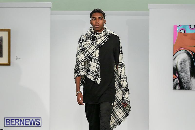 Rene-Hill-Bermuda-Fashion-Collective-November-3-2016-H-27