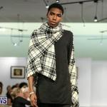 Rene Hill Bermuda Fashion Collective, November 3 2016-H (28)