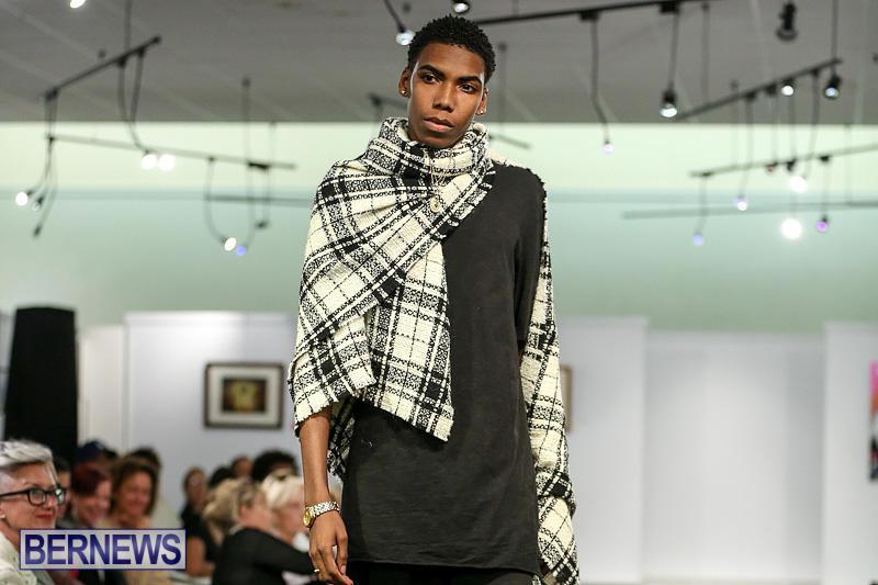 Rene-Hill-Bermuda-Fashion-Collective-November-3-2016-H-28