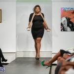 Rene Hill Bermuda Fashion Collective, November 3 2016-H (29)