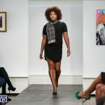 Rene Hill Bermuda Fashion Collective, November 3 2016-H (3)